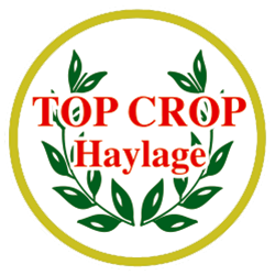 Top Crop Haylage