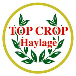 Top Crop Haylage